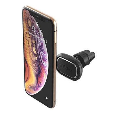 iOttie iTap 2 Magnetic Car Vent Phone Holder