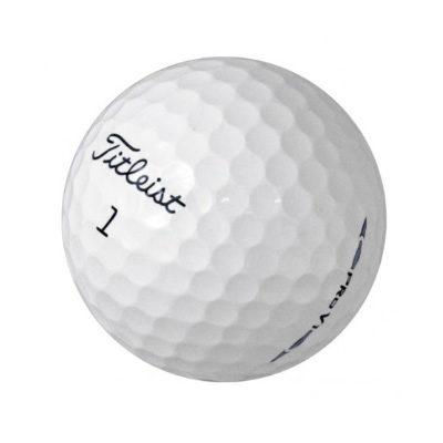 Premium Used Golf Balls