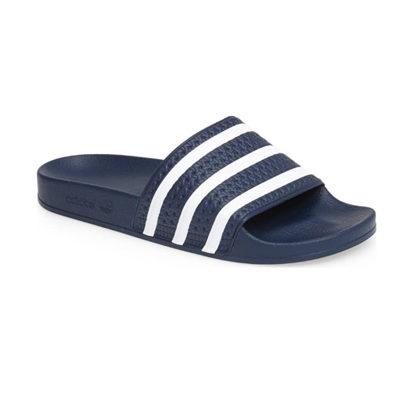 Adilette Slide Sandal