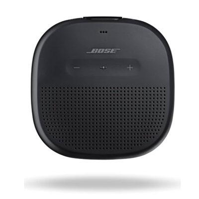Micro SoundLink