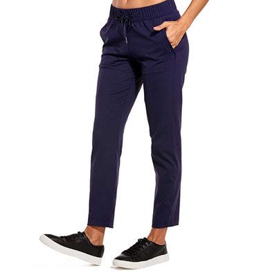 CRZ YOGA Stretch Pants