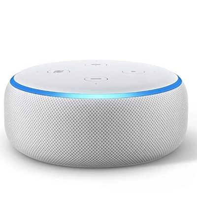 Echo Dot (Gen. 3)