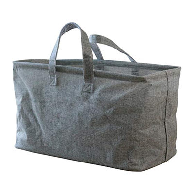 In This Space Storage Tote