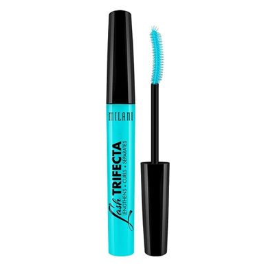 Trifecta Mascara