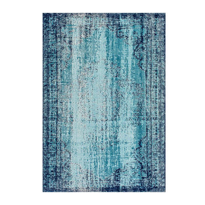 nuLOOM Faded Eclectic Rug