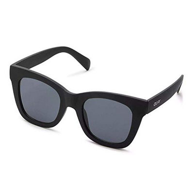 Women's After Hours Sunglasses