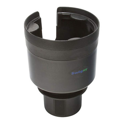 Swigzy Car Cup Holder