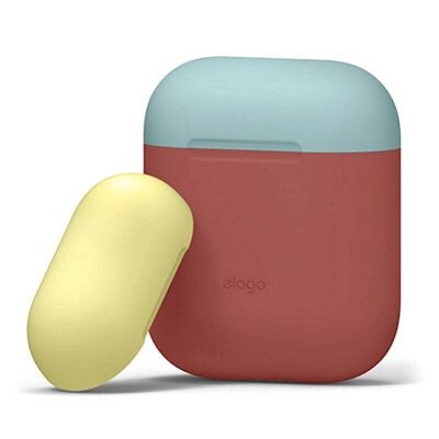Elago Airpod Case Cover