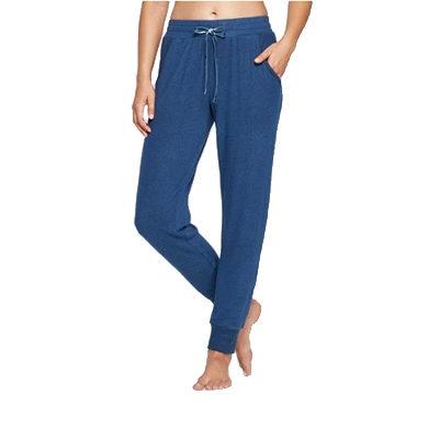 Cozy Jogger Pajama Pants