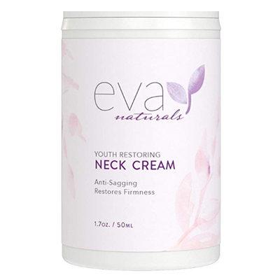 Eva Naturals Neck Cream