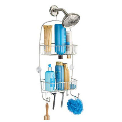 Shower Caddy XL