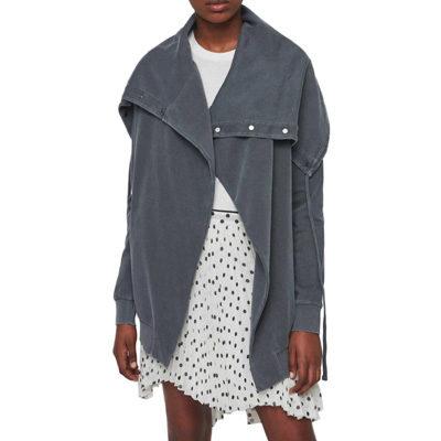 Brooke Knit Jacket