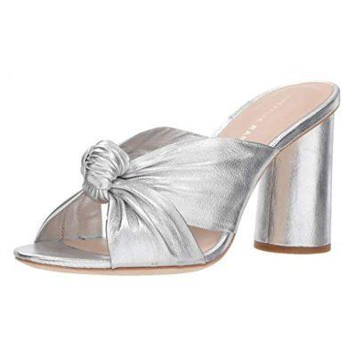 Women's Coco-MGT Heeled Sandal