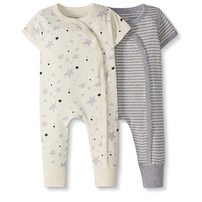 Baby 2-Pack