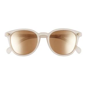 Ray-Ban Bandwagon 51mm Sunglasses