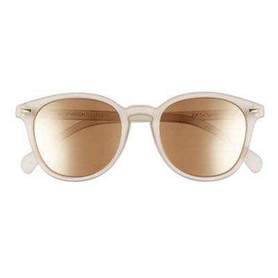 Bandwagon 51mm Sunglasses