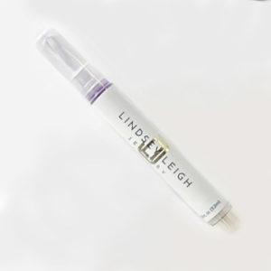 LLJ Jewelry Cleaner Pen