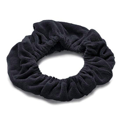 Hair Holder Head Wrap