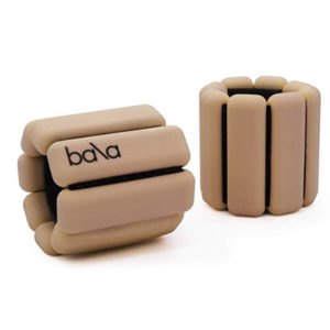 Bala Bangles Wearable Weights