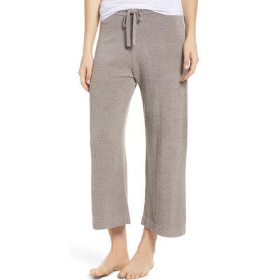 CozyChic Ultra Lite Culotte Pants