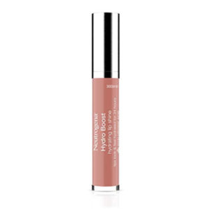 Neutrogena Hydro Boost Hydrating Lip Shine