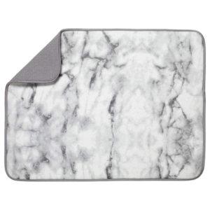 XL Microfiber Dish Drying Mat