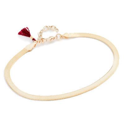 Lady Bracelet