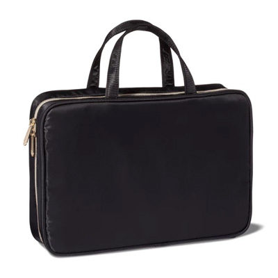 Sonia Kashuk Weekender Bag
