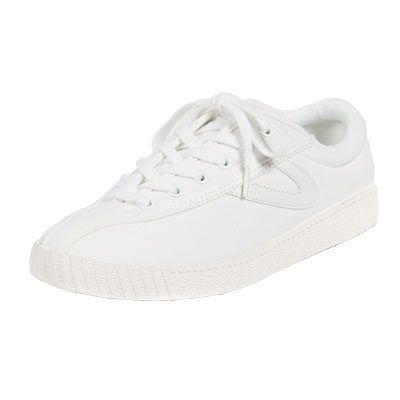 Nylite Plus Sneakers