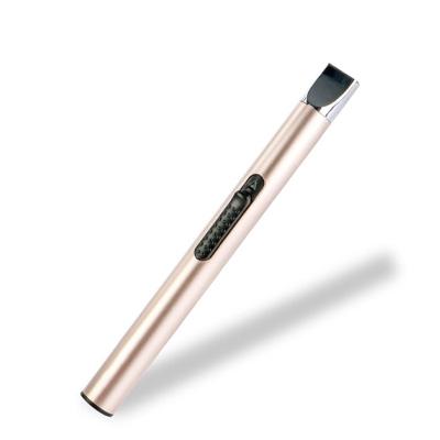REIDEA Electronic Candle Lighter Arc Lighter