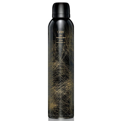 SPACE.NK.apothecary Oribe Dry Texturizing Spray
