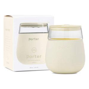 Portable Porter Wine Cocktail Glass