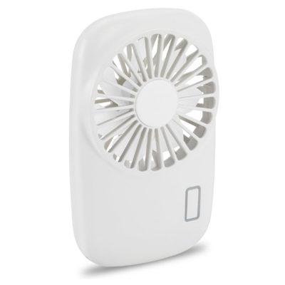 Handheld Fan Mini Fan