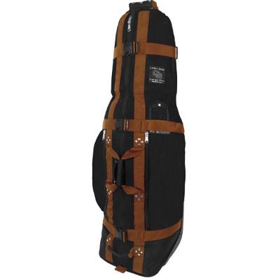 CLUB GLOVE Last Bag Pro (Black-Copper)