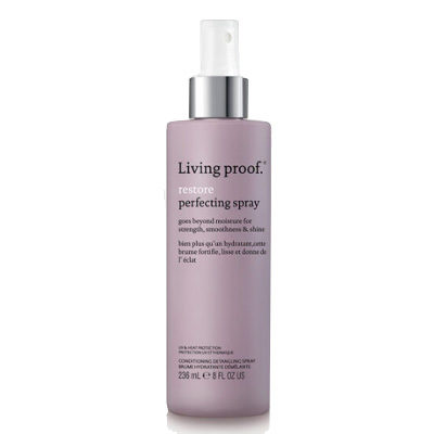 Restore Perfecting Spray