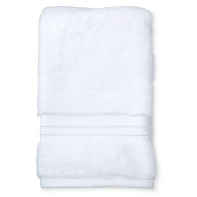MicroCotton Spa Bath Towels – Fieldcrest