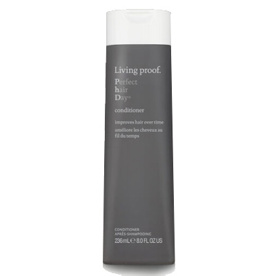 Living proof Perfect hair Day™ Conditioner