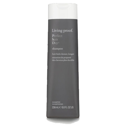 Living proof Perfect hair Day™ Shampoo