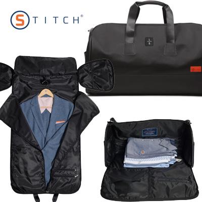 STITCH UGB Garmet Bag