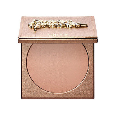 Park Avenue Princess Bronzer