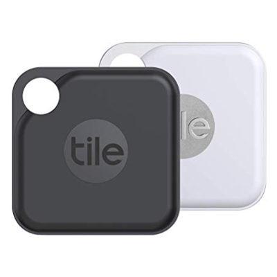 Tile Pro (2020) – 2 Pack