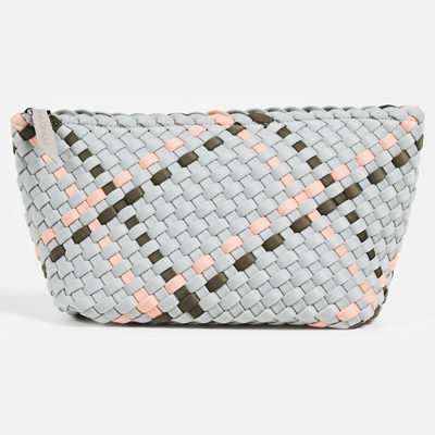 Portofino Medium Cosmetic Pouch