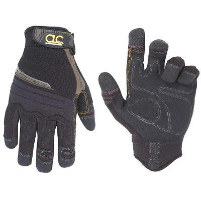 Subcontractor Work Gloves