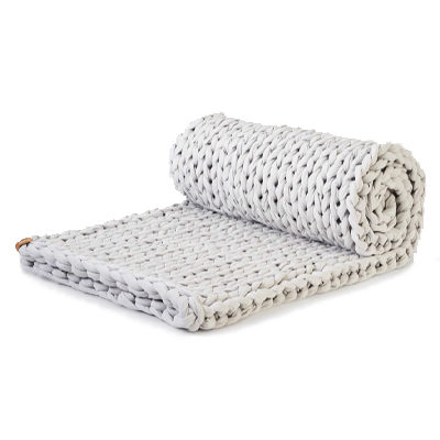 Tree Napper Weighted Blanket