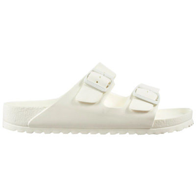 Women's Arizona Essentials EVA Sandals