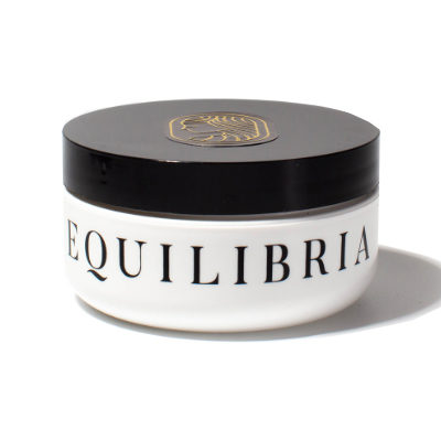 Equilibria Daily Softgels