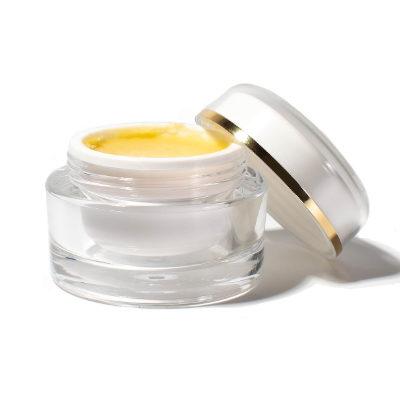 Equilibria CBD Relief Cream