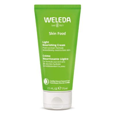 Weleda Skin Food Light Nourishing Cream
