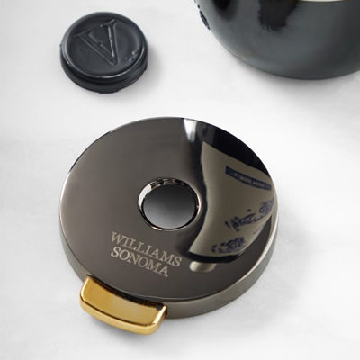 Williams Sonoma Classic Foil Cutter