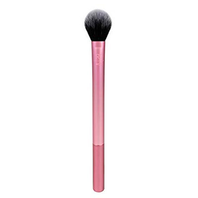 1413 Setting Brush